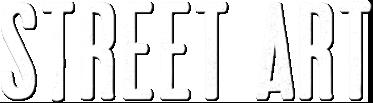 Google Street Art logo